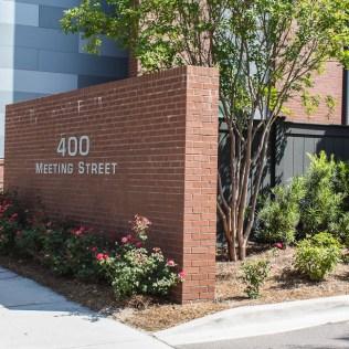 400-Meeting-Street-12