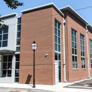 418-Meeting-Street-9