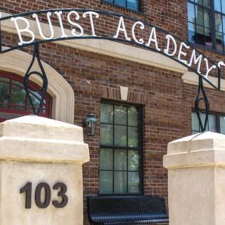 Buist-Academy-6