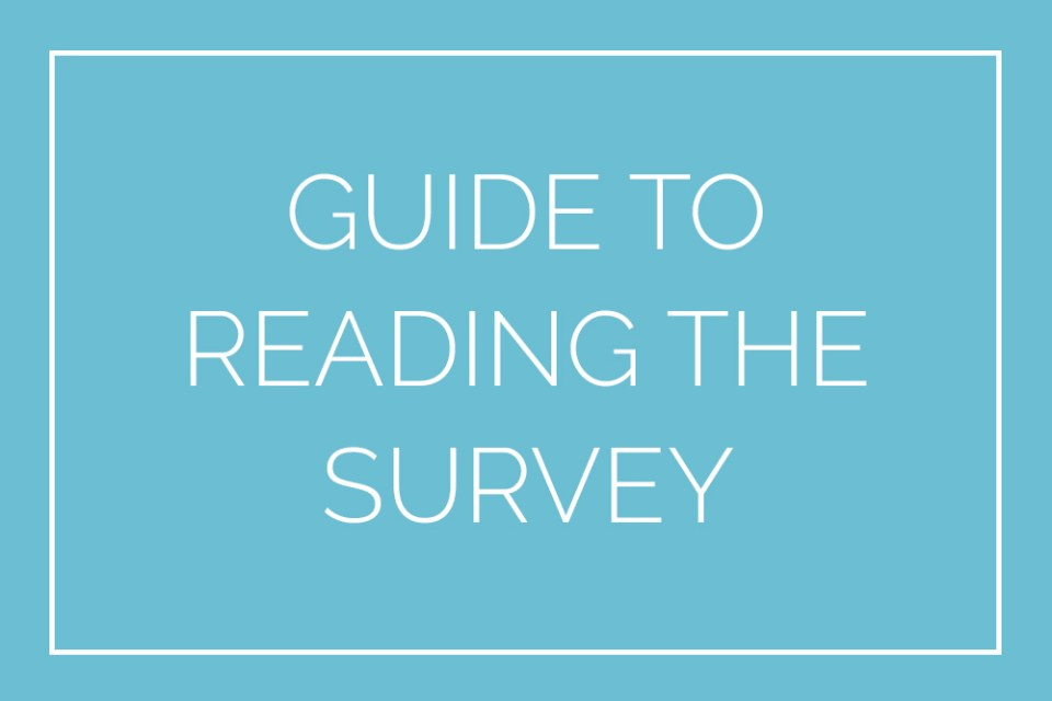 Guide-to-Reading-the-Survey-Image