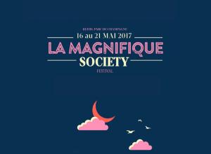 Magnifique Society, Modern Coma, Reims