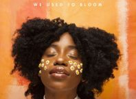 Denai Moore, We used to bloom, Modern Coma