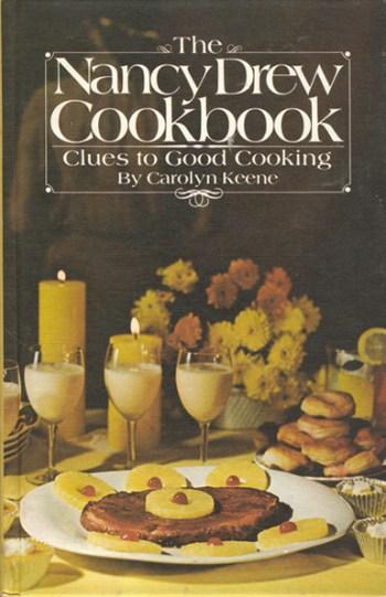 nancydrewcookbook