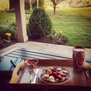 breakfastonthedeck_spring