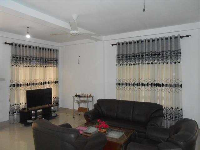 Famous Concept 25+ Modern Living Room Designs In Sri Lanka