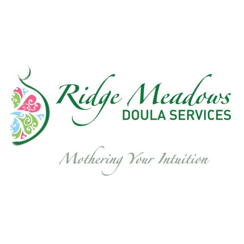 fraser valley birth doula