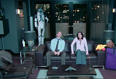 Why Wait For It Live Like Barney Stinson Now Modern Digs
