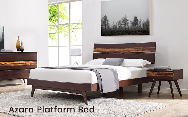 7 stunning bamboo bed designs you ll