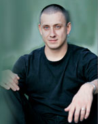 drummer Kaspar Rast