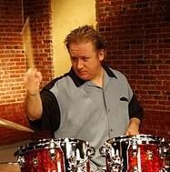 Pat Petrillo : Modern Drummer
