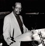 Alan Dawson : Modern Drummer