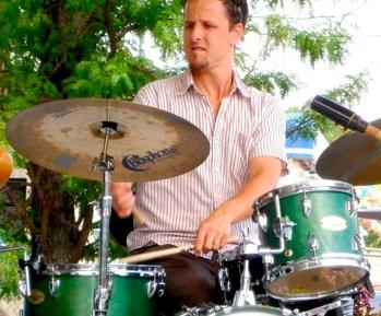 Tobias Gebb