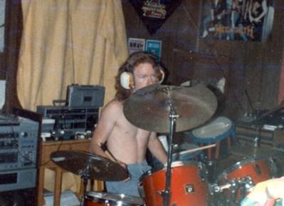Modern Drummer Videos