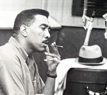 Earl Palmer : Modern Drummer Legend