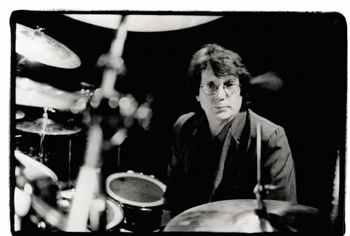 Richie Hayward: The MD Interviews, Part 1   Modern Drummer Magazine