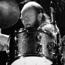 John Weathers