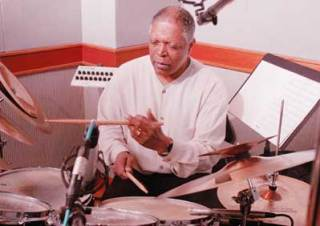 Billy Hart: Of Unsung Heroes and Jazz Giants