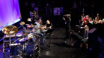 MD Fest 2011