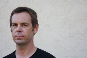 Drummer Chris Prescott