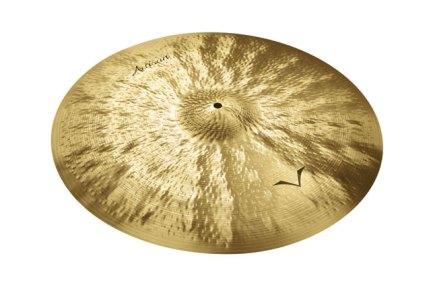 Sabian Cymbal