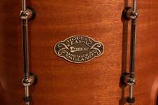 Premier 4-piece Modern Classic Club kit