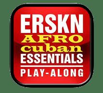 Erskine logo 2
