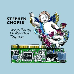 Jan_Out_Now_Stephen_Chopek_2