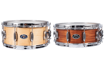 Chicago Drums