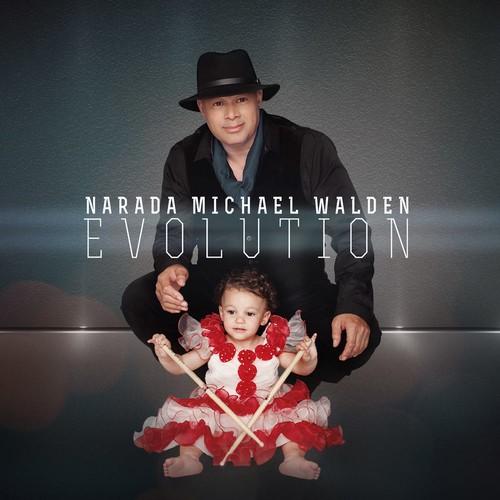 Evolution Narada