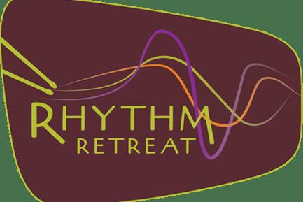 www.rhythmretreat.com