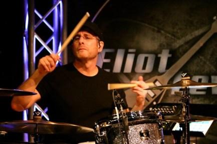Jon Rotman