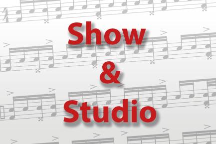 Show & Studio