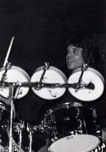 John Guerin 1