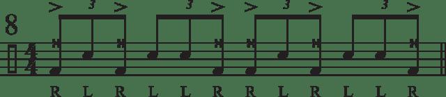 Jazz_Drummers_Workshop_Ex8