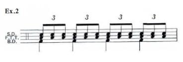 Drivers Seat Big Band Basics 3_79 2