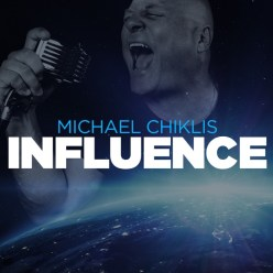 Michael Chiklis_Cover_Influence