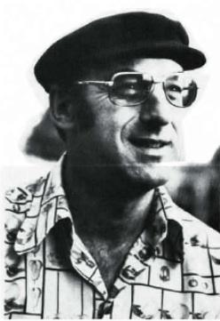 Victor Feldman