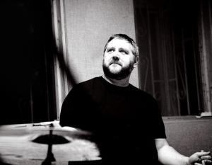 Joe Fitzgerald