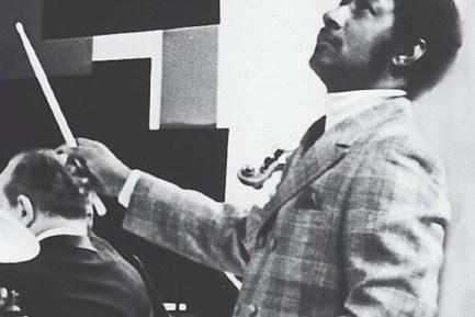 Al Jackson Jr