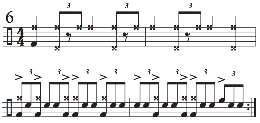 elvin-jones-style-fills-part-2-6