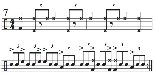 elvin-jones-style-fills-part-2-7