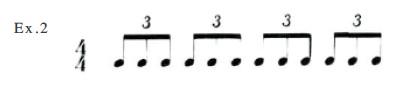 jazz-drummers-workshop-2