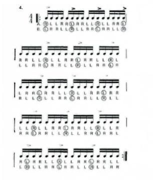 rock-perspectives-2 5 stroke roll