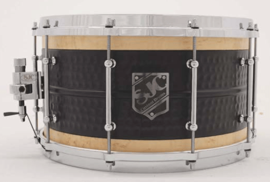 sjc-maplebrass-snare