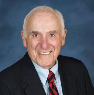 Robert Zildjian