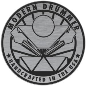 md-badge