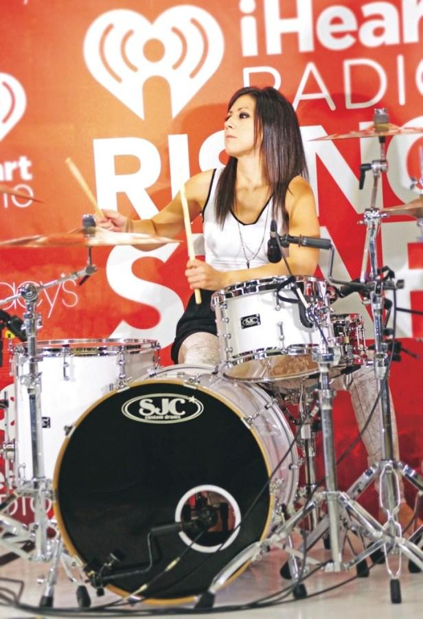 Jess Bowen