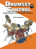 Drumset Control