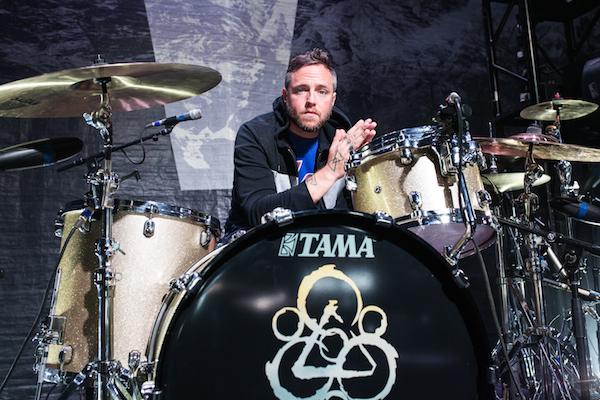 Josh Eppard