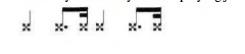 Bass Drum Control